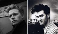 Ο Morrissey γίνεται ταινία κι αυτός είναι ο τολμηρός νέος που θα τον υποδυθεί