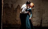 Κόλιν Φάρελ, Τζέσικα Τσαστέιν σε παιχνίδια σεξουαλικής εξουσίας: τρέιλερ για το «Miss Julie» της Λιβ Ούλμαν