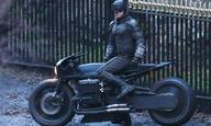 Το «The Batman» πήρε το ΟΚ για να συνεχίσει τα γυρίσματά του στη Μεγάλη Βρετανία