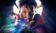 Ερχεται ο «Doctor Strange» και φέρνει δώρα...