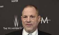 Προς πώληση η Weinstein Co.