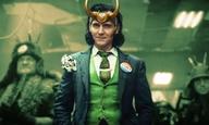 Το «Loki» θα έχει το μεγαλύτερο αντίκτυπο στο MCU από οποιαδήποτε άλλη σειρά της Marvel