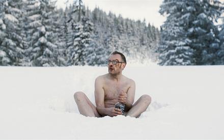Berlinale 2017: «Wild Mouse», όχι τόσο αστείο, ούτε τόσο wild