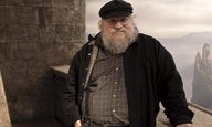 Ο Τζορτζ Ρ. Ρ. Μάρτιν έχει άπειρο υλικό για ένα πρίκουελ του «Game of Thrones»