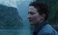 Berlinale 2015: Μαθαίνοντας να είσαι γυναίκα στο σπαρακτικό «Sworn Virgin» της Λάουρα Μπισπούρι