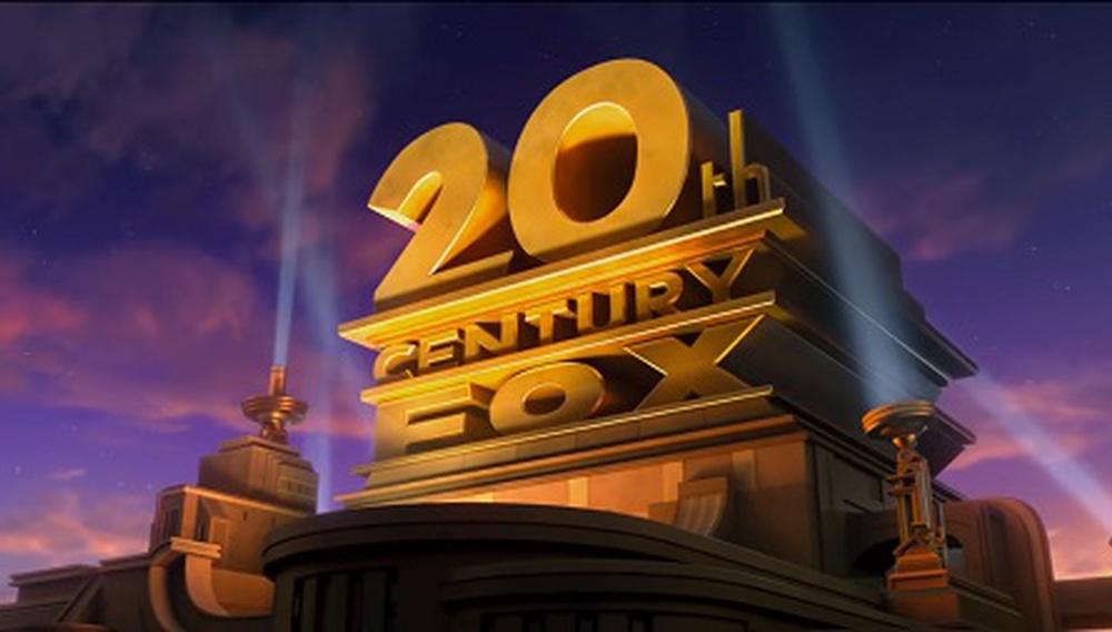 H Disney ετοιμάζεται να αγοράσει την 20th Century Fox;