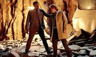 «Constantine»: Eνας άντρας ενάντια στους δαίμονες της μέτριας τηλεόρασης!