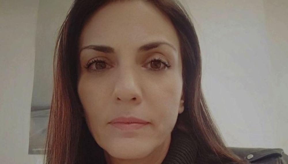 Νέα Διευθύντρια στη Διεύθυνση Οικονομικών και Διοικητικών Υπηρεσιών του Ελληνικού Κέντρου Κινηματογράφου