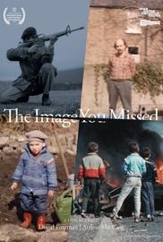 Η Εικόνα που Εχασες