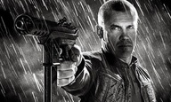 «There is only Sin City»: δείτε το ακατάλληλο trailer του «Sin City 2: Α Dame to Kill For»