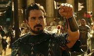 Είστε έτοιμοι για την μεγάλη Εξοδο; Δείτε το trailer του «Exodus:Gods and Kings» του Ρίντλεϊ Σκοτ
