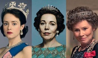 Τελικά το «The Crown» θα χρειαστεί... 6 σεζόν για να ολοκληρώσει το βρετανικό βασιλικό έπος