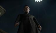Χα χα! Κι αν το «Game of Thrones» ήταν ξέφρενη κωμωδία;