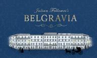 «Belgravia»: O Τζούλιαν Φέλοουζ ετοιμάζει το καινούριο «Downton Abbey»