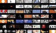 15 ταινίες που κρατούν ψηλά το ηθικό των Ολυμπιακών Αγώνων
