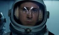 Βενετία 2018: Το «First Man» του Ντάμιεν Σαζέλ θα είναι τελικά η ταινία έναρξης του φεστιβάλ