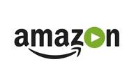 Amazon εναντίον Netflix, σημειώσατε Χ