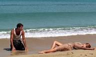 Το Flix στις αξέχαστες παραλίες του σινεμά #3 - Και ο Θεός Επλασε τη Γυναίκα (1956)