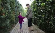 Η «Βόλτα» της Στέλλας Κυριακοπούλου, στο Sundance