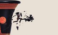 The Art of Wonder Woman: Τίποτα λιγότερο από υπέροχες αφίσες!