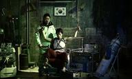«One on One»: Καινούρια ταινία για τον Κιμ Κι Ντουκ