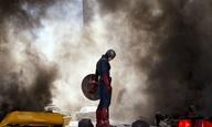 The Avengers: 10 νέες φωτογραφίες!