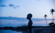 «Moonlight». Αυτή είναι η ταινία για την οποία θα μιλάμε ως τα Οσκαρ