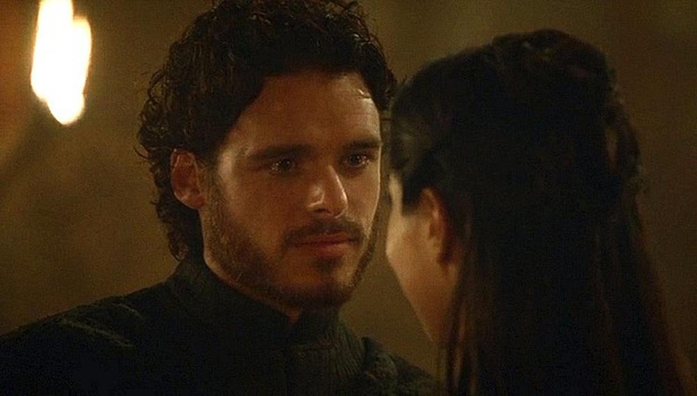 «Game of Thrones», Κύκλος 3, Επεισόδιο 09: Σημειώσεις