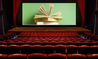 Πες μας την αγαπημένη σου ταινία, να σου πούμε το νέο αγαπημένο σου βιβλίο