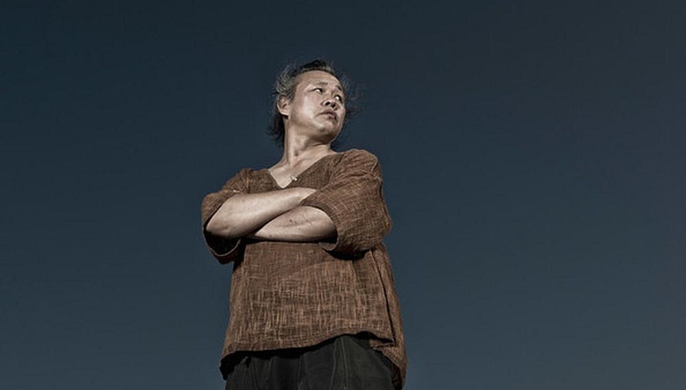 Βενετία 2013: Ο Κιμ Κι Ντουκ μιλάει στο Flix για τους εφιάλτες που βλέπει όταν είναι ξύπνιος