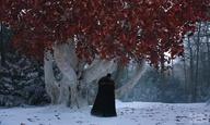 Το «Game of Thrones» έρχεται! Οσα πρέπει να ξέρετε για τη σεζόν του φινάλε, χωρίς spoilers