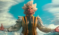 «The only thing faster than light is the darkness»: Τρέιλερ για το φαντασμαγορικό «A Wrinkle in Time» της Disney