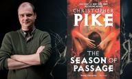 Το «The Season of the Passage» γίνεται ταινία από τον Μάικ Φλάναγκαν