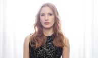Η Τζέσικα Τσαστέιν θα κάνει την κακιά στη νέα ταινία του Ξαβιέ Ντολάν