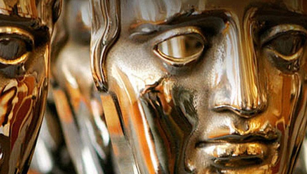 BAFTA 2014: Οι υποψηφιότητες