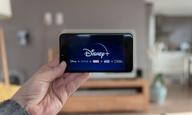 Και η Disney αποσύρει τις διαφημίσεις της από το Facebook