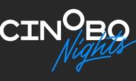 Οι Cinobo Nights μας είναι πιο όμορφες από τις μέρες σας