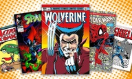 Oscars History: Ολες οι ταινίες που βασίζονται σε κόμικ και ήταν υποψήφιες ή κέρδισαν Οσκαρ