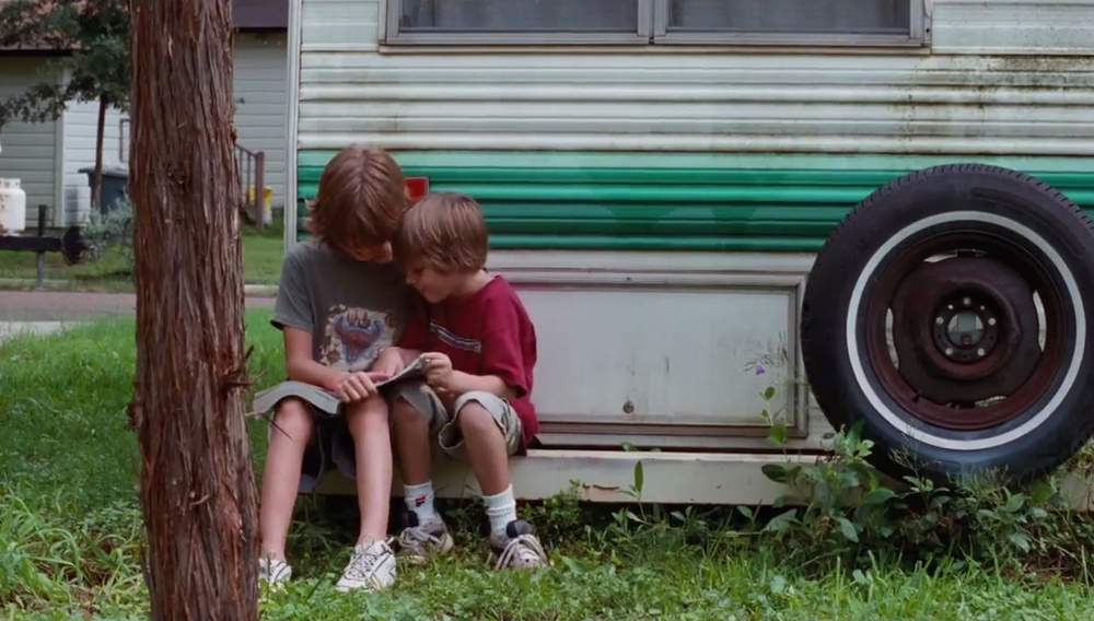 Best of 2014: Οι 10 καλύτερες ταινίες της χρονιάς από το βρετανικό περιοδικό Empire