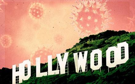 Εμβόλια τώρα: Το Netflix και η Disney κάνουν το δίκαιο πράξη