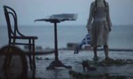 Πρώτο τρέιλερ της ταινίας «Σμύρνη μου Αγαπημένη»
