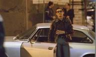 Βενετία 2014: Ο «Παζολίνι» του Εϊμπελ Φεράρα είναι απροσδόκητα συνεσταλμένος