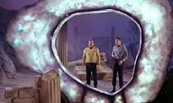 Βλέποντας τηλεόραση ένα επεισόδιο τη φορά #8: «Star Trek», The City on the Edge of Forever