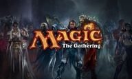 To «Magic: The Gathering» έρχεται στο Netflix ως σειρά animation από τα αδέρφια Ρούσο