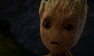 «Guardians of the Galaxy Vol. 2»: Σούπα το νέο teaser!