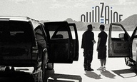 Ο Μιγκέλ Γκόμεζ του «Tabu», Πρόεδρος της Εβδομάδας Κριτικής του Φεστιβάλ Καννών, ενώ το Δεκαπενθήμερο Σκηνοθετών αποκαλύπτει την αφίσα του
