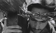 OMG! Οι 10 Χριστοί που άφησαν (κινηματογραφική) ιστορία!
