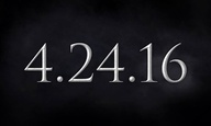 «Game of Thrones 6»: O Xειμώνας έρχεται στις 24 Απριλίου