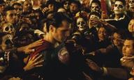 Εχουμε τα blockbuster που μας αξίζουν. Το «Batman v Superman» σαρώνει παγκοσμίως