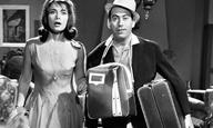 Τα νησιά του ελληνικού σινεμά #15 - Η Κως στο «Ποια είναι η Μαργαρίτα» του Δημήτρη Δαδήρα